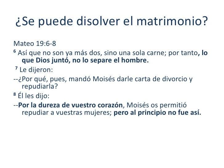 Matrimonio Divorcio Biblia : Tema el pacto matrimonial