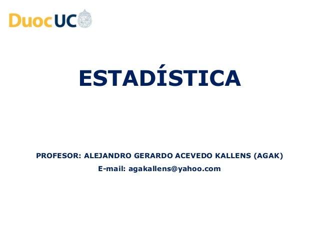 Clase 1 estadística descriptiva duoc uc(39)