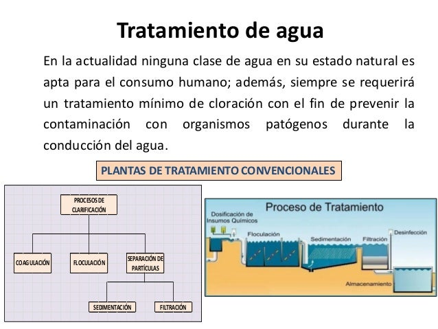 Clase 2 abastecimiento de agua potable for De donde se obtiene el marmol