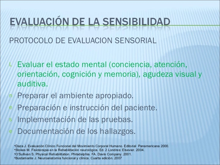 Clase 22 evaluacion sensibilidad