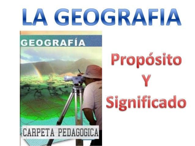 1.¿Cuál es la Etimología de Geografía? 2.¿Cómo se define la Geografía? 3.¿En que consisten el principios de …? a. Localiza...