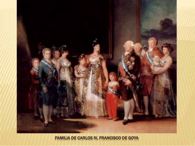 Baño Turco Jean Auguste Dominique Ingres:Clase 3 4 neoclasicismo