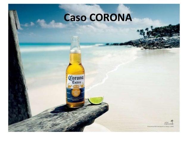 Clase3 caso corona