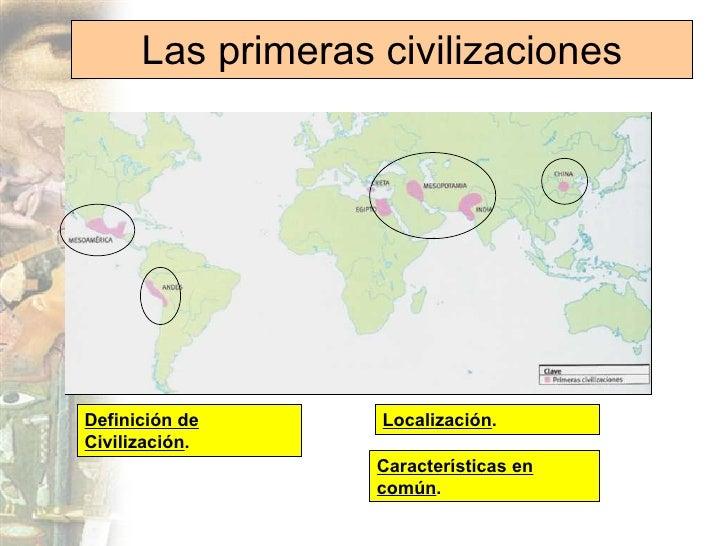 Civilizaciones anteriores a los incas yahoo dating 1