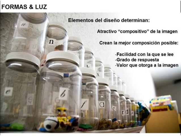 PRÁCTICA: Hacer 1 (buena) foto que incluya cada una de las siguientes: L. Horizontal L. Vertical  L. Convergentes  LUZ: Qu...