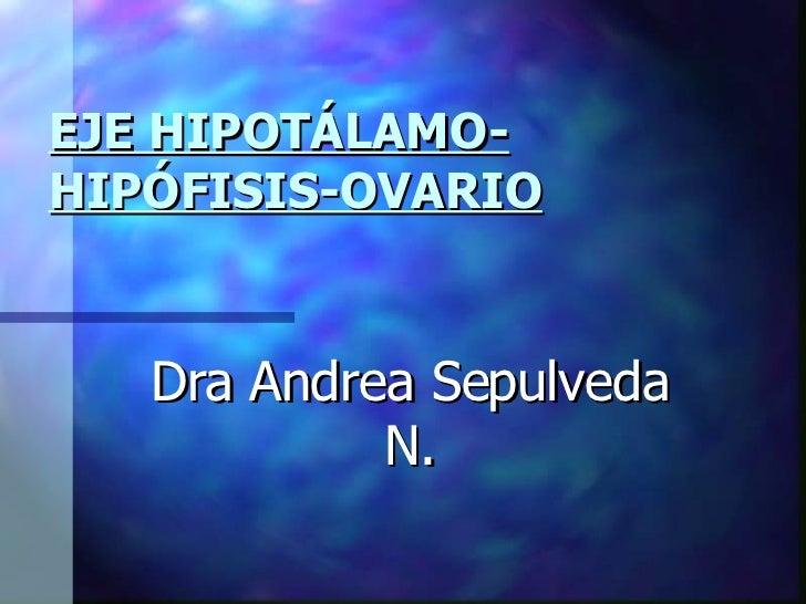 Clases Ovario