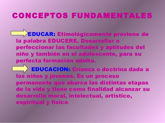 Clases psicopedagog¡a(2)