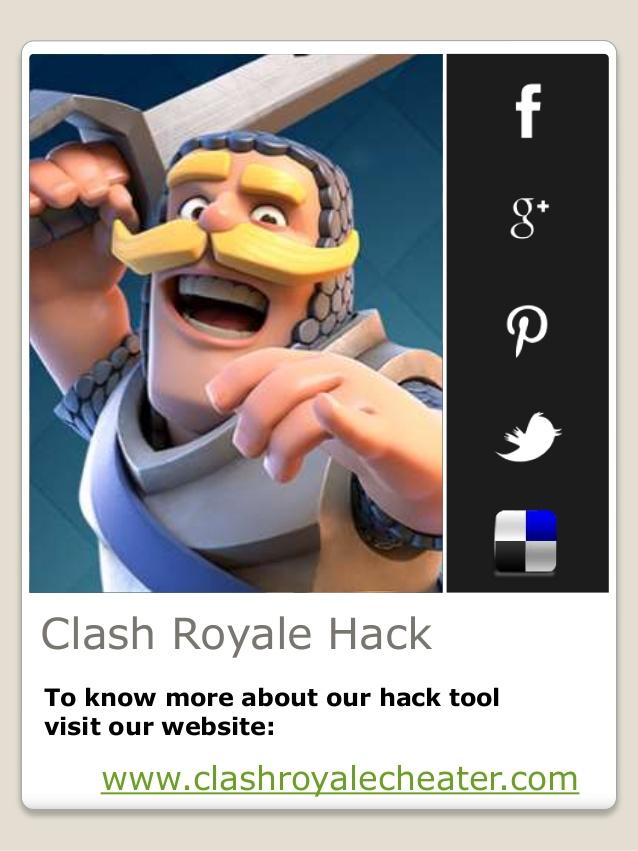 iOS Clash Royale Wallpaper http://ift.tt/1STR6PC iOS Clash Royale