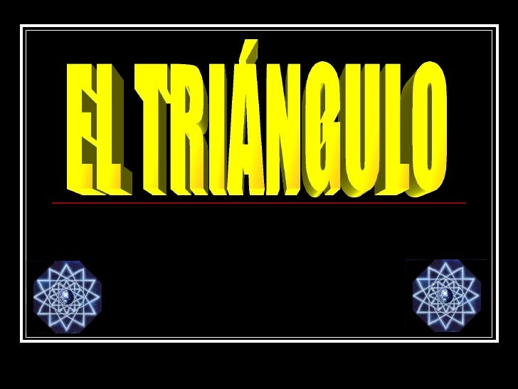 Clasificacin De Triangulos