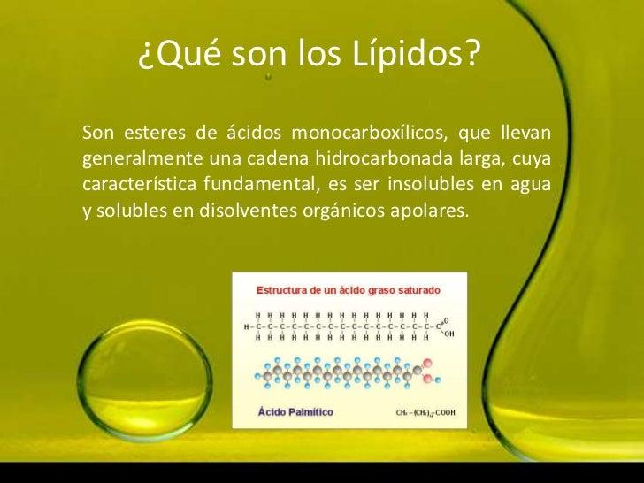 que son las pastillas esteroides