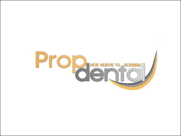 Clasificación de enfermedades y condiciones periodontales •  Enfermedad gingival o gingivitis: – – – –  !  Inflamación del...