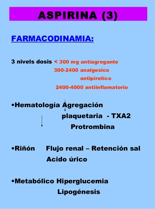 antiinflamatorio no esteroideo marcas
