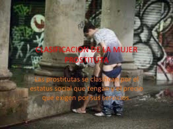 porno con prostitutas en la calle prostitutas en arta