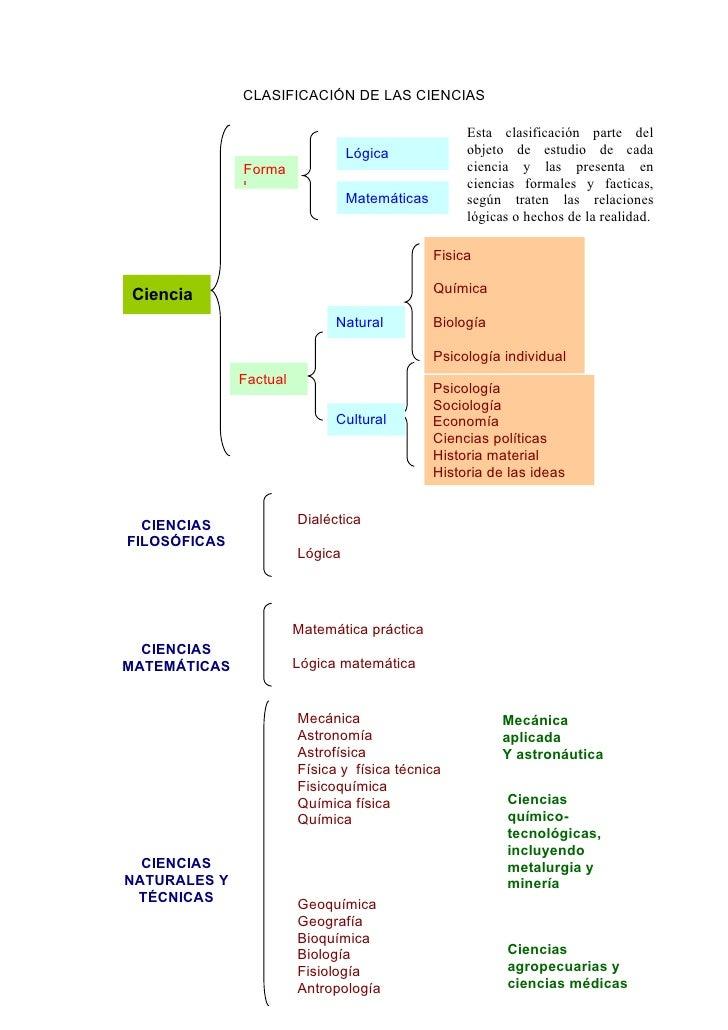 Linguistica aplicada e ensino de línguas estrangeiras 6