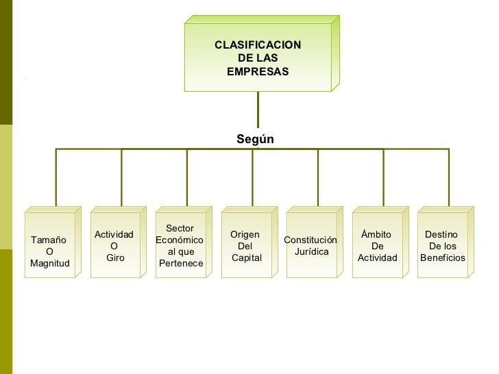 Grupo economico estrategias financeiras e tributarias 5