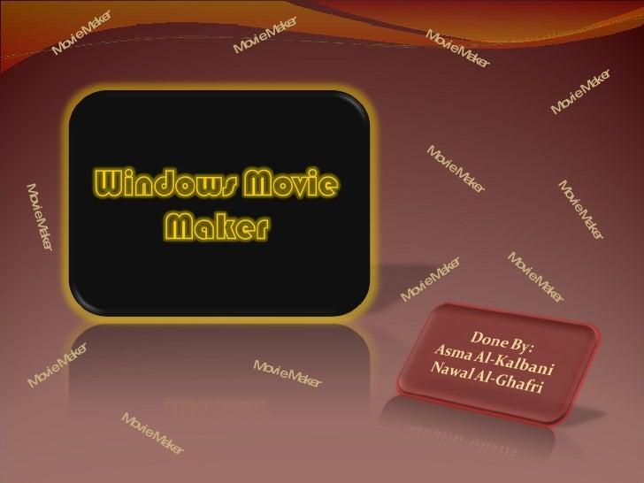 Movie Maker Movie Maker Movie Maker Movie Maker Movie Maker Movie Maker Movie Maker Movie Maker Movie Maker Movie Maker Mo...