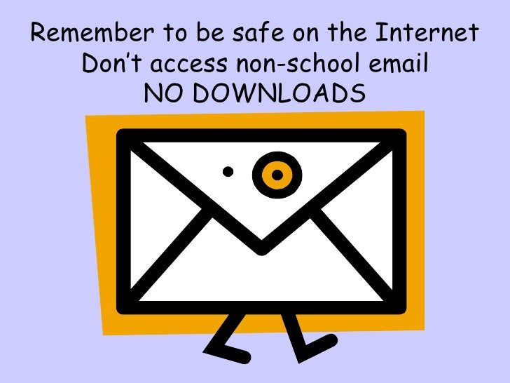 computer lab safety rules pictures to pin on pinterest classroom rules activity classroom rules ppt