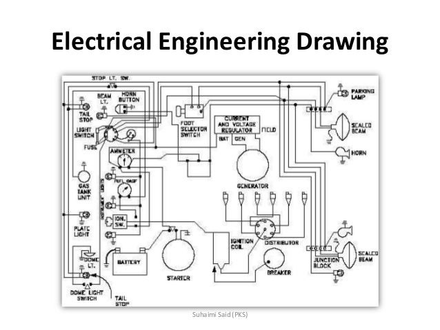 Electrical Mechanical Engineering Of Dam, Electrical, Free