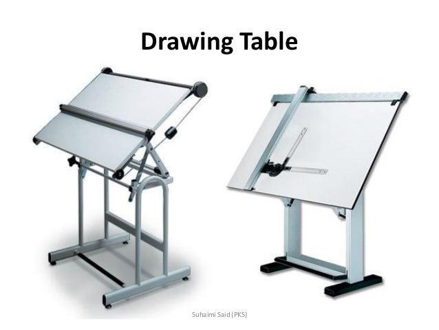 Portable Drafting Table Cheap Drawing