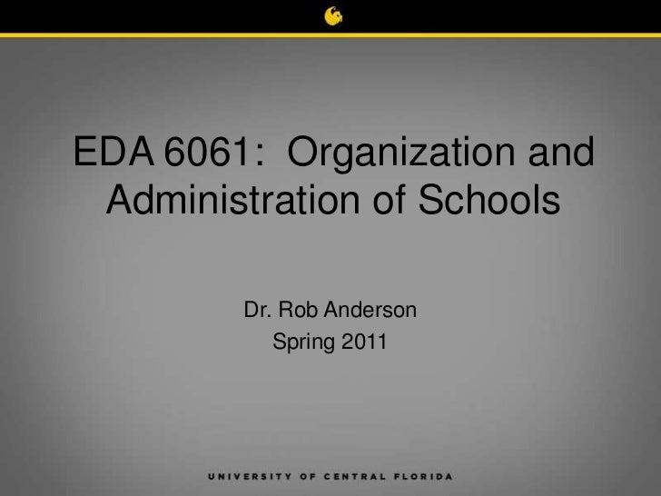 EDA 6061 1-9-12
