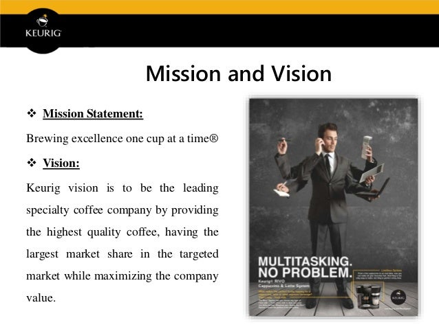green mountain coffe essay Keurig inc case analysis this paper will address green mountain coffee if you are the original writer of this essay and no longer wish to have the essay.