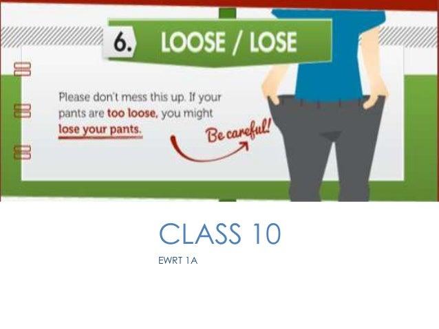 Class 10 1 a