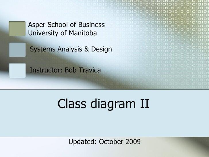 Class11