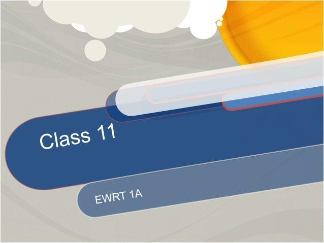 Class 11 1 a