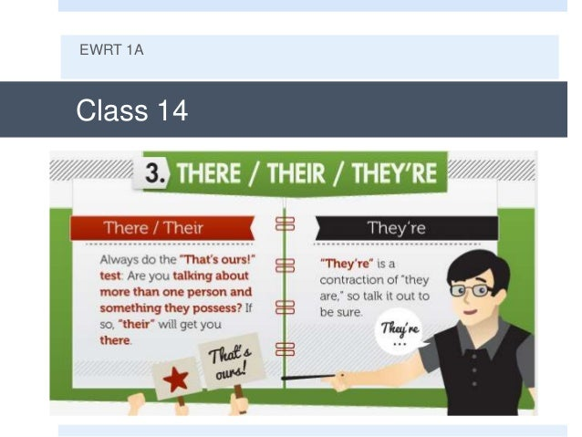Class 14 1 a