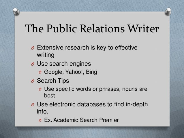 public relations in society essay Public relations in society public relations in society choose one country and discuss how that country's culture (including its history) essay grade 1.
