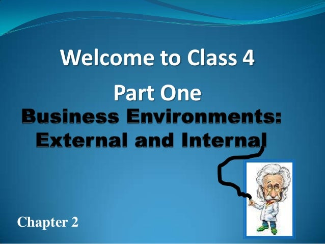 Welcome to Class 4 Part One Chapter 2