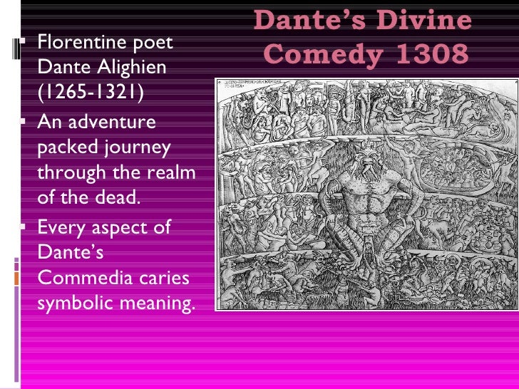 Class 4 dante's inferno william blake the real one
