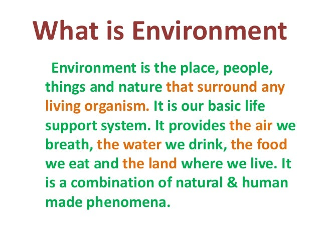 essay on save environment save earth Save earth essay 6 (400 words) introduction save earth and save environment both related to the safety of life on the earth as being human being, we should strictly.