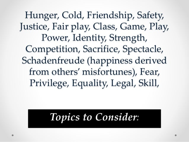 concept essays friendship What are some topics for a concept paper a: quick answer when a person is writing a concept paper learn more about academic essays sources: janbeorg.