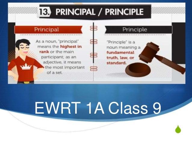 Class 9 1 a