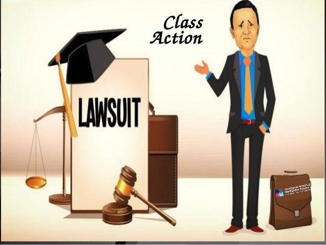 Class Action Law Suit Neurontin