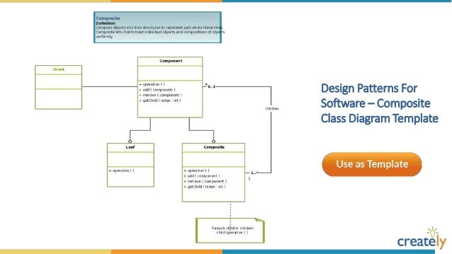 Framework Diagram Template Diagram Template 22