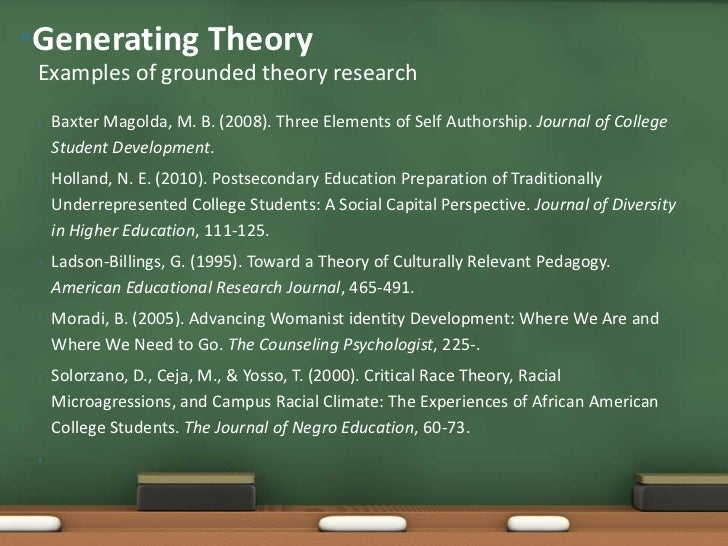 theories on thesis making In their ethical decision-making most nursing theories scholarly paper development of the ethical dimension in nursing theory samar noureddine rn, mn.