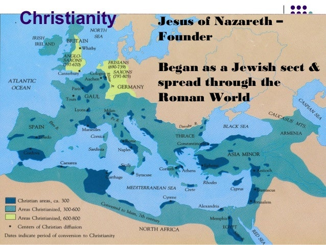 how did zoroastrianism influence judaism and christianity Zoroastrianism zoroastrian beliefs zoroastrianism the resurrection of the body, and the messiah figure have notable parallels in judaism, christianity.
