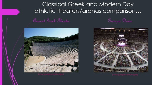 impact of greek and roman civilization View the chapter 9 video in the world history: journey across time video  program life in ancient rome the romans learned from the greeks but  changed.