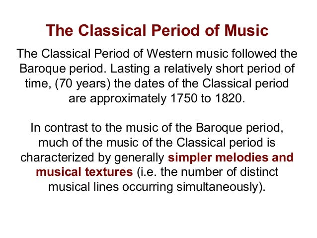 a short description of the baroque period The baroque period the baroque term comes from the portuguese it is a negative description of the elaborate and heavily ornamented music short story summaries.