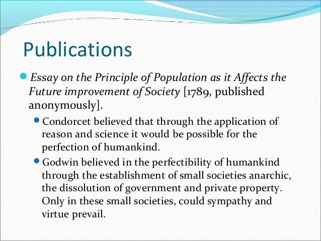 principles of economics essay Economics is a science that is about making choices, monetary and non-monetary although it has many facets, the field is unified by several central ideas the ten principles of economics offer an overview of how people make decisions, interact with each other and how the economy works as a whole.