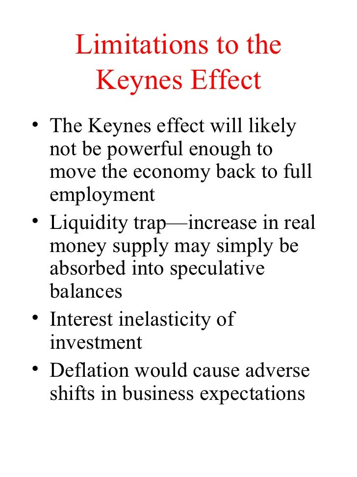 keynesian model Keynesian economics (pronounced /ˈkeɪnziən/ kayn-zee-ən, also called keynesianism and keynesian theory) is a macroeconomic theory based on the ideas of 20th.