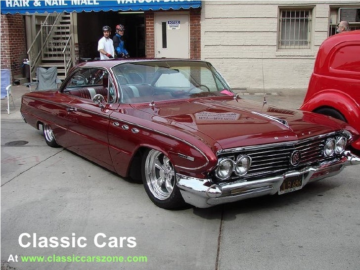 classic cars antique cars vintage cars muscle cars for sale. Black Bedroom Furniture Sets. Home Design Ideas