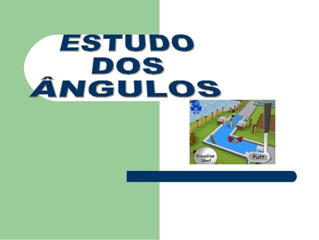 Classifição de Ângulos-1205687446856931-3