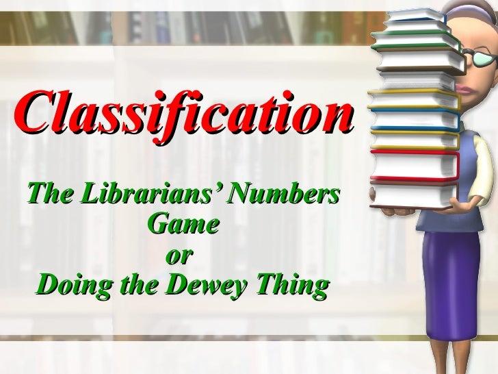 Classification 1207530467697071 9