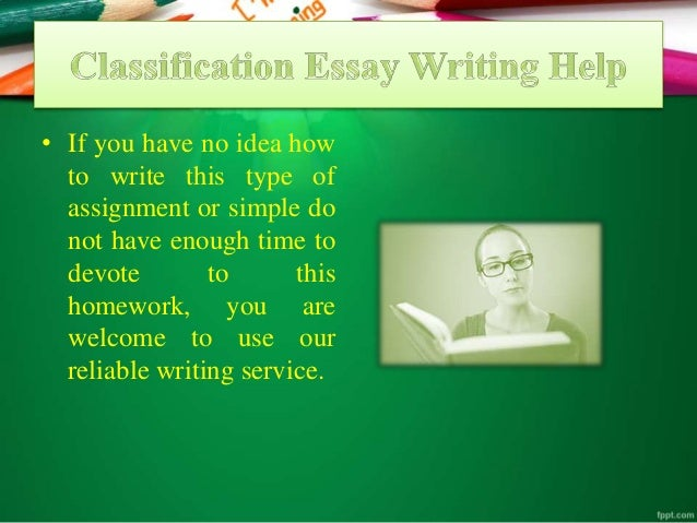 easy essay writers