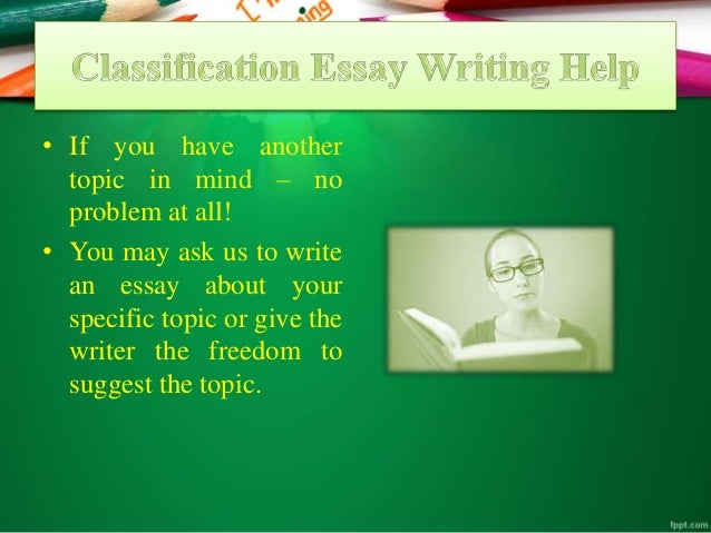 effective essay introduction EduEssayHelper.org secured by