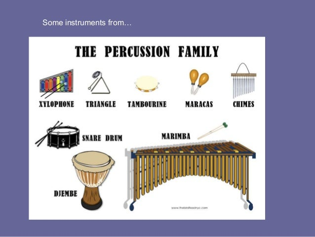 musical instruments classification This list of resources on musical instruments contains materials that provide broad information on musical instruments, including historical overviews, dictionaries and encyclopedias, and studies and sources for information on issues such as classification, construction, and social use in a country, region, or historical period.