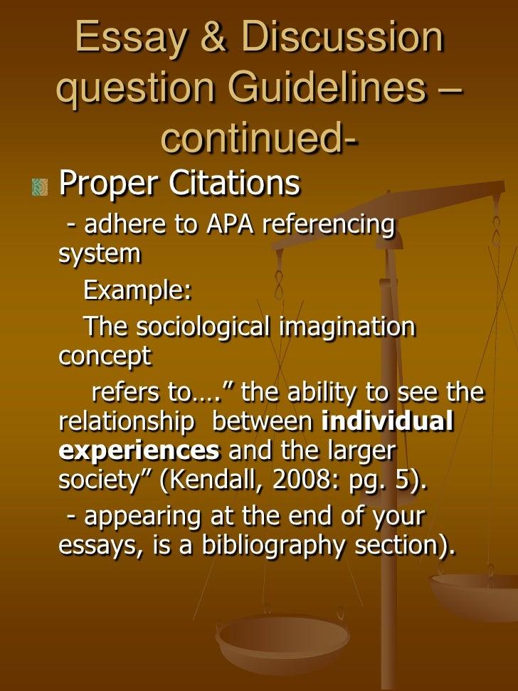 observation essay rubric Popular Topics